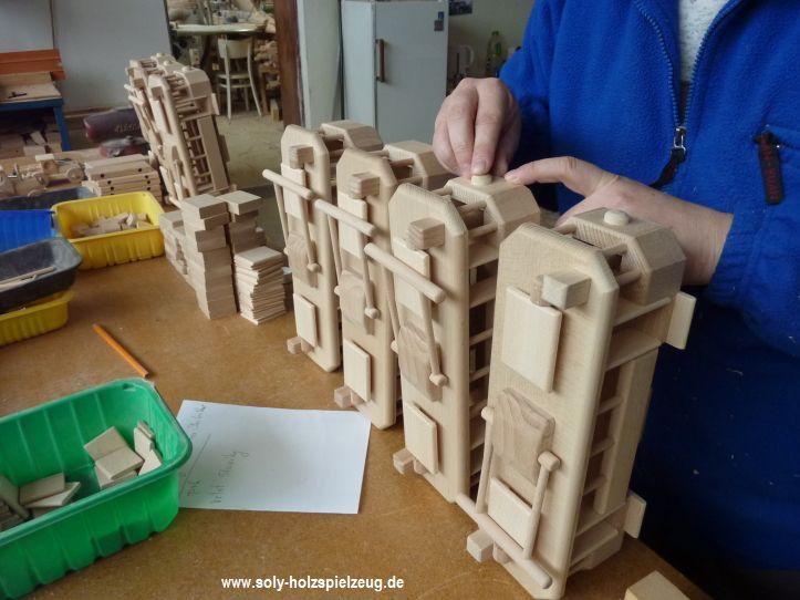 handgemachte spielzeuge - holzspielzeug für kinder|lkw flugzeuge ... - Holzspielzeug Fur Kinder