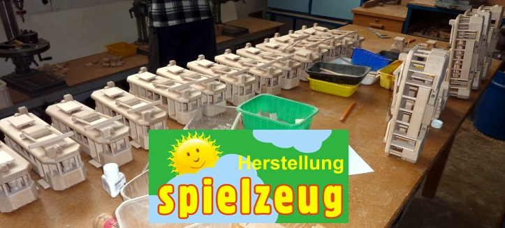 natur spielzeug aus holz - holzspielzeug für kinder|lkw flugzeuge ... - Holzspielzeug Fur Kinder