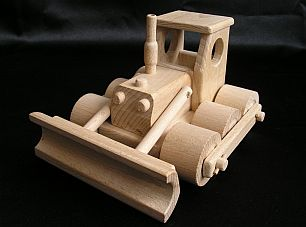 holzspielzeug selber bauen holzspielzeug bauanleitung zum. Black Bedroom Furniture Sets. Home Design Ideas
