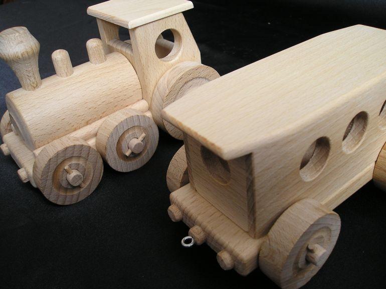 Holz Puppenwagen FUr Kleinkinder – Bvrao.com