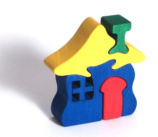 tiere zoo spielzeug holz w rfel puzzle holzspielzeug f r kinder lkw flugzeuge stra enbahn bus. Black Bedroom Furniture Sets. Home Design Ideas