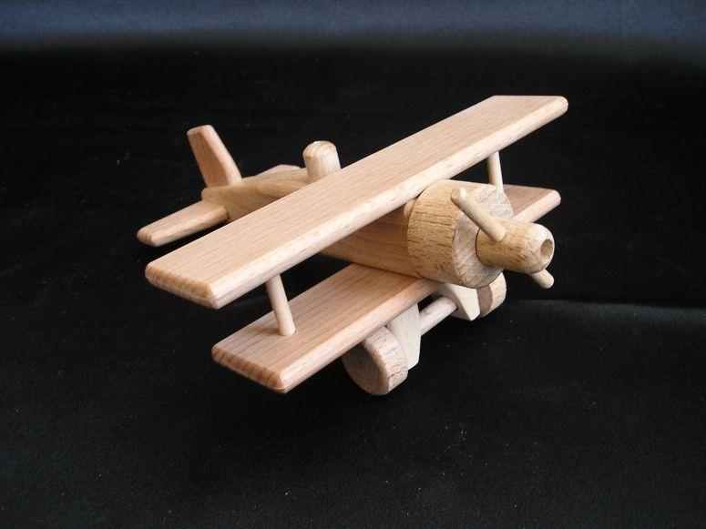 klein lkw klein doppeldecker spielzeug holzspielzeug f r kinder lkw flugzeuge stra enbahn bus. Black Bedroom Furniture Sets. Home Design Ideas