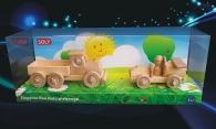 Kleinwagen + klein LKW Spielzeug