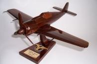 FOCKE WULF FW 190 A  Flugzeug Geschenke