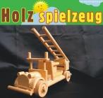 Feuerwehr Spielauto, Spielzeug Gescheke