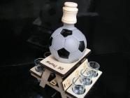 Fußball-Geschenke, für Fußballfans