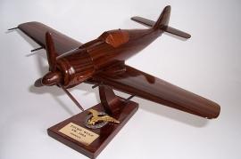 Flugzeugmodelle-FOCKE-WULF-FW-190A