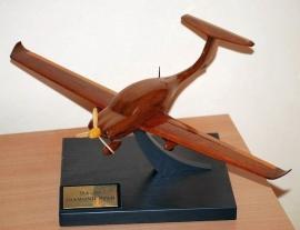 Osterreichische-Flugzeuge-modelle-DA-40_Diamond_Star