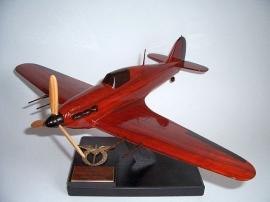 flugzueg-modelle-HAWKER-HURRICANE-MkIIC