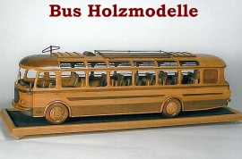 bus-modelle-holz-skoda-rto