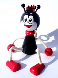 Ferdy Ant Spielzeug