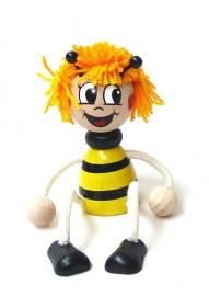 Biene Maja Spielzeug