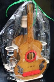 Geschenke für Gitarristen Musiker, Gitarre