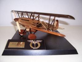 AVIA-B-534