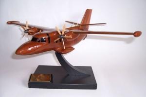 LET L-410 UVP E