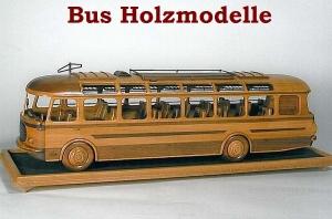 Bus ŠKODA RTO Brussel (1958)