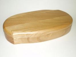 Schmuckschrank aus Holz Dortmund
