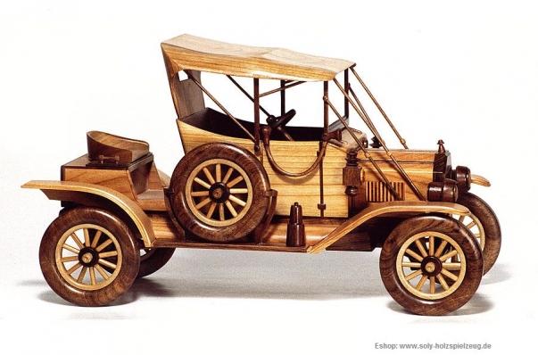 Ford modelle T (1913)