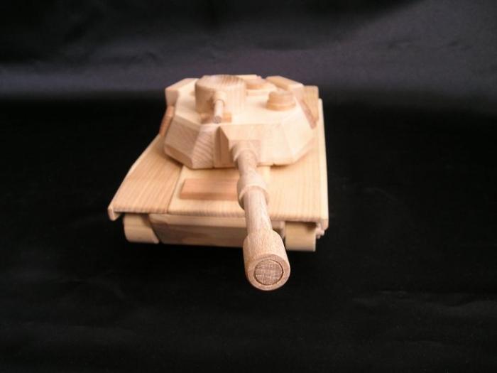 Kinderspielzeug-Panzer-fur-Jungen-und-Kinder