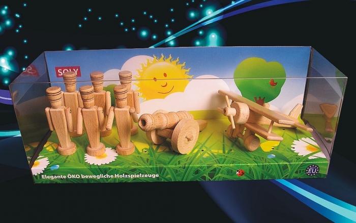 holz-historik-spielzeug-set