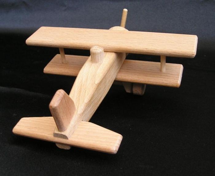 flugzeugs-kinderspielzeuge