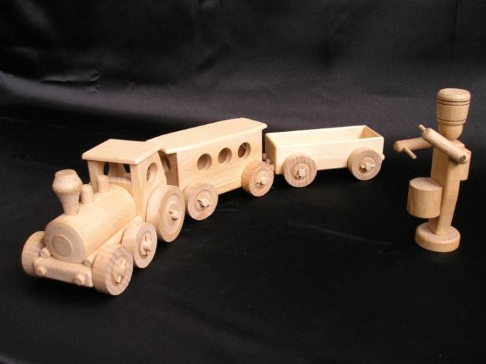 Spielzeugzüge_für_Kleinkinder