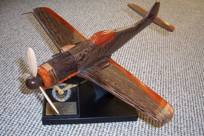 flugzeugmuster-FOCKE-WULF-FW-190D