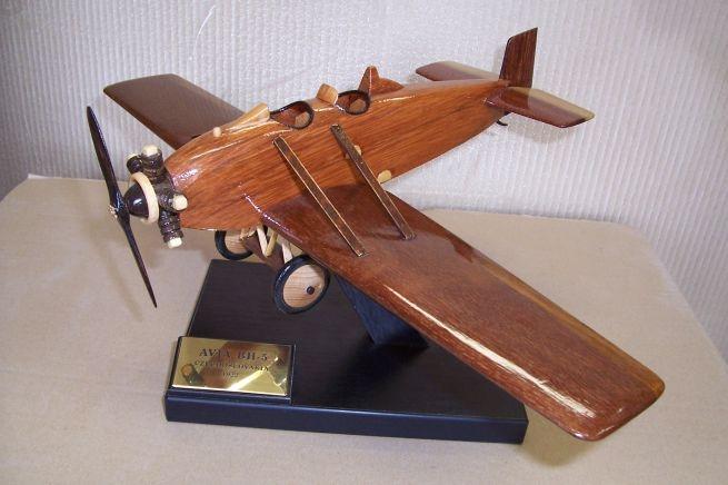 AVIA-BH-5