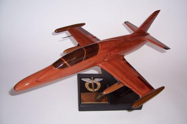 AERO-L-159-ALCA