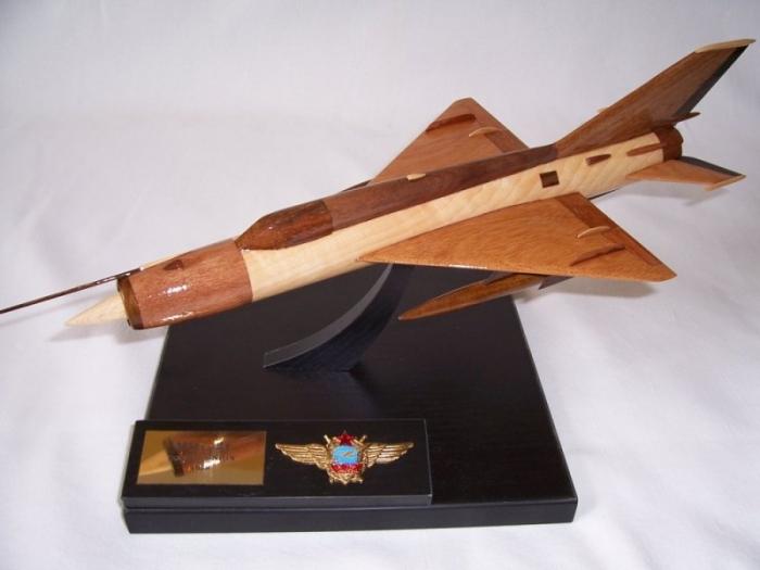 Russische_Flugzeuge_Modelle_MIG_21