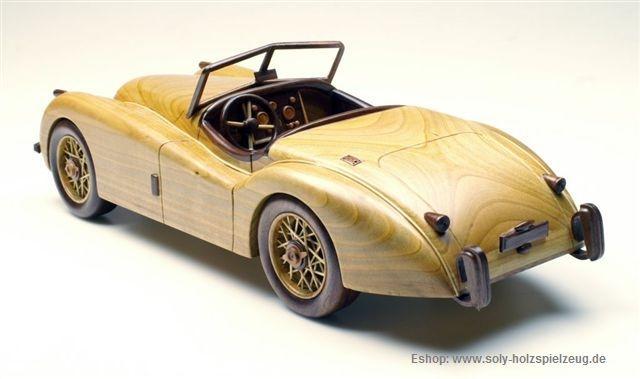 Luxus_Auto_Modelle_jaguar_ss