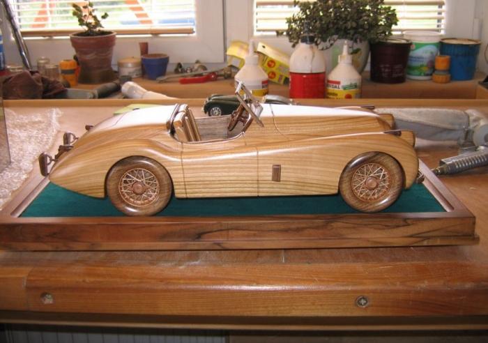Modell_jaguar_ss 100