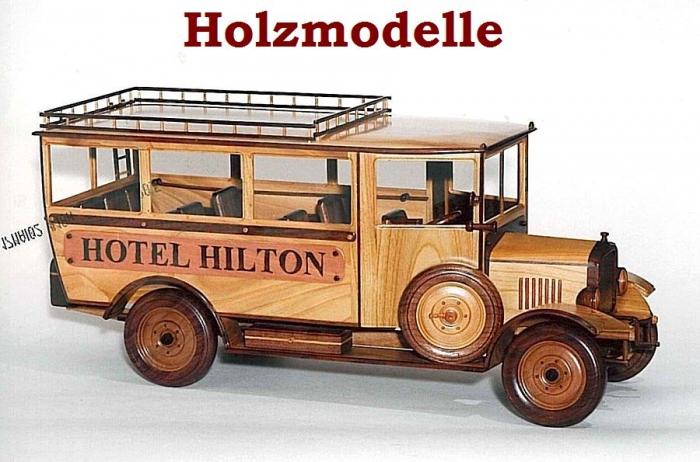 hotel-bus-hilton