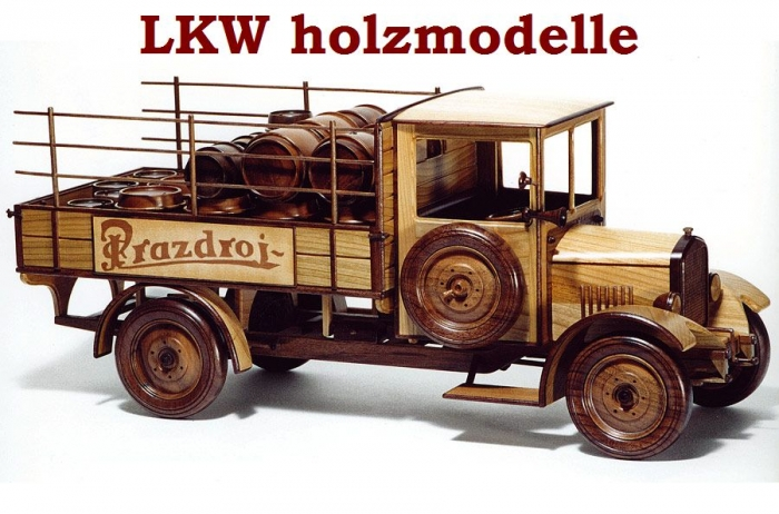 lkw_automodelle_praga