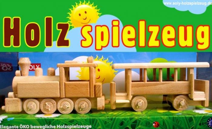 spielzueg_zug_aus_holz