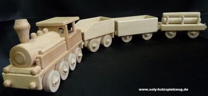 wagon_lok_spielzeug