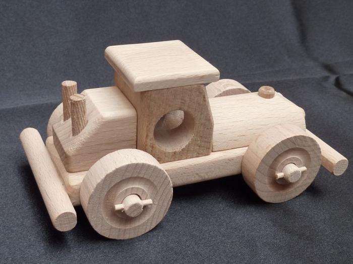 rennwagen bugatti spielzeug aus holz holzspielzeug f r kinder lkw flugzeuge stra enbahn bus. Black Bedroom Furniture Sets. Home Design Ideas