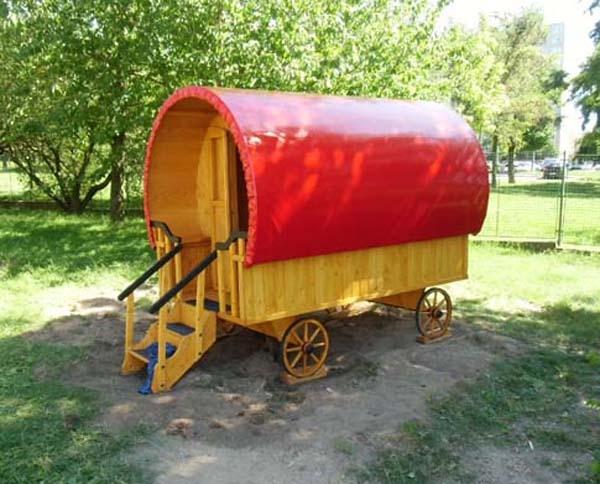 Garten Kinderhaus Standard Holzspielzeug Für Kinderlkw Flugzeuge