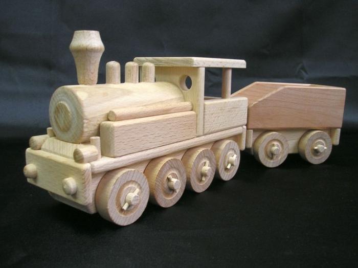 Lokomotive_für_Kinder_zum_Spielen