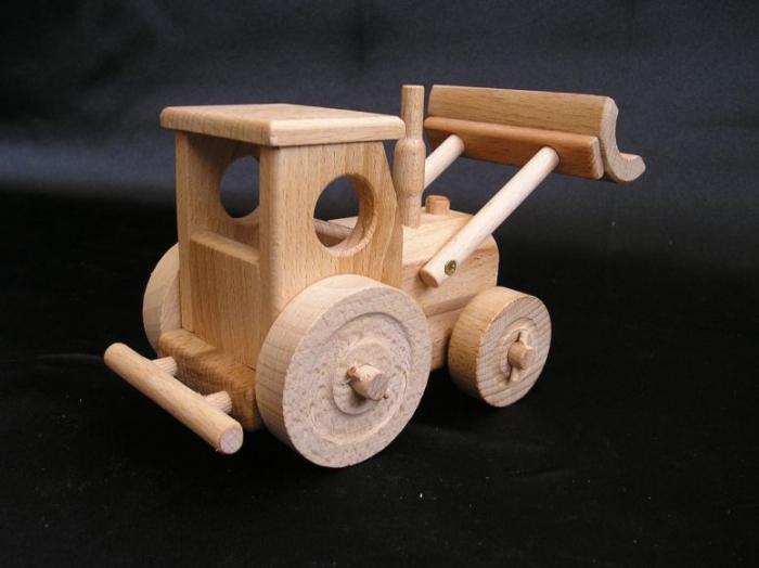 Spielzeug_Bulldozer_mit_Pflug_für_Jungen