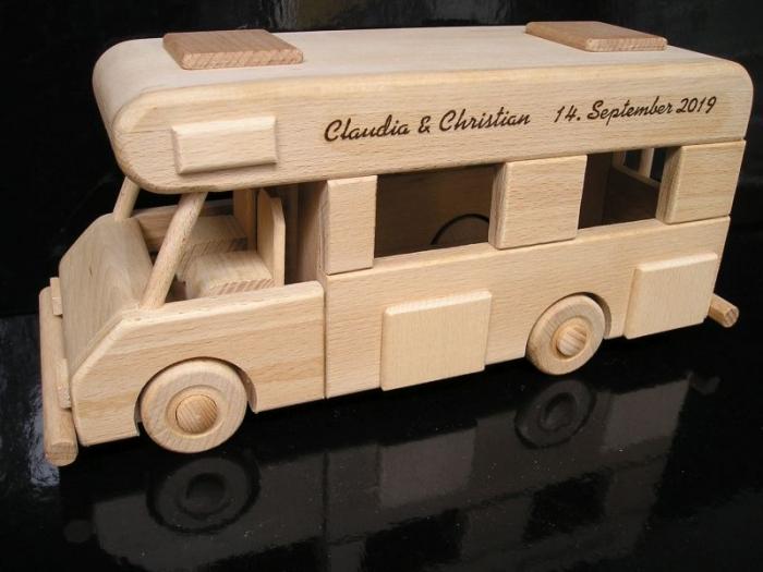 wohnmobil geschenk für camper
