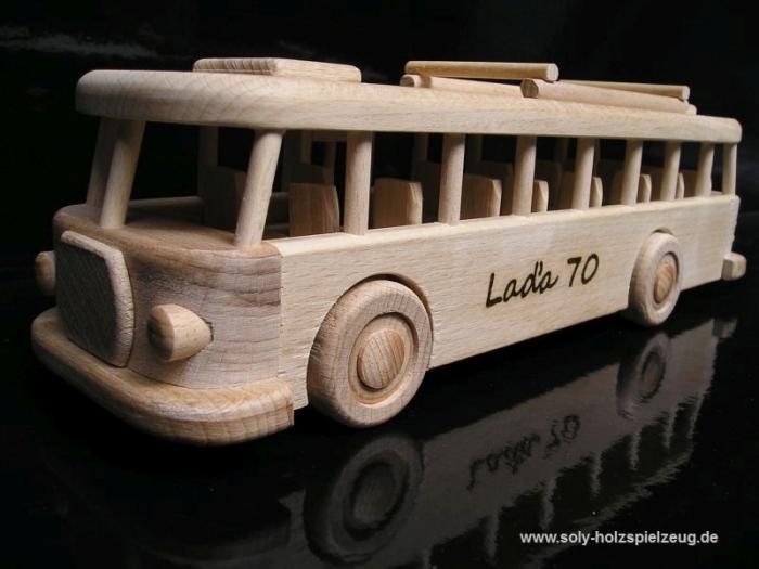 Kinder Bus Spielzeug Geschenk