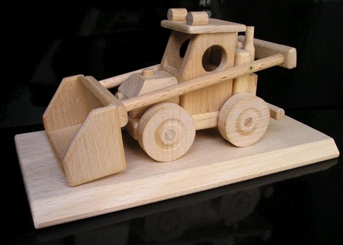 Landmaschinen Geschenke