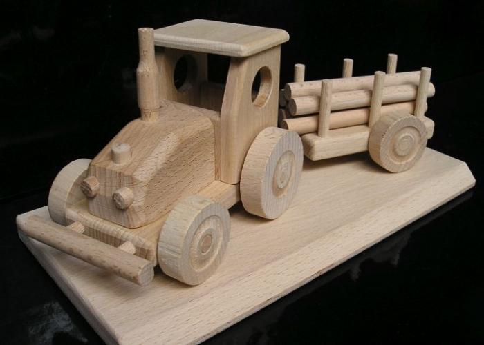 Traktor Geschenk | Für Traktorfahrer