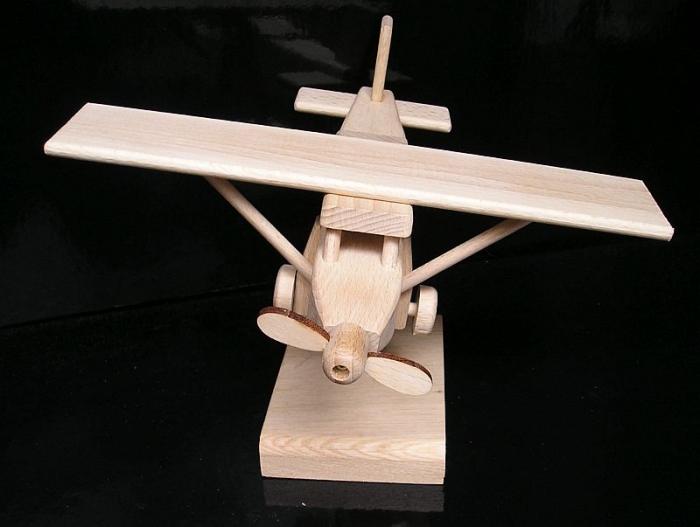 Geschenke Flugzeug Pilatus Geburtstag