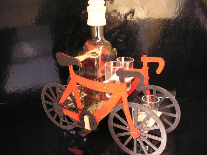 Geschenk-fur-Radfahrer Flasche