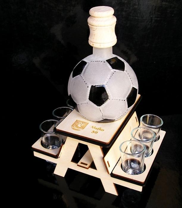 Fussball-Geschenke-fur-Manner