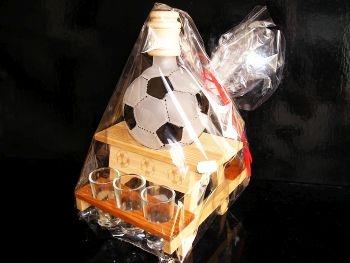 Fussball Geschenk fur-Manner