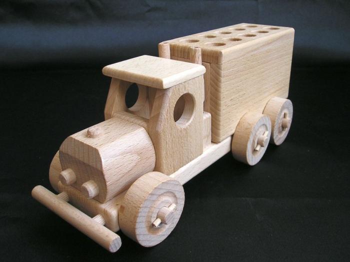LKW_Möbelwagen_Spielzeuge_für_Jungen