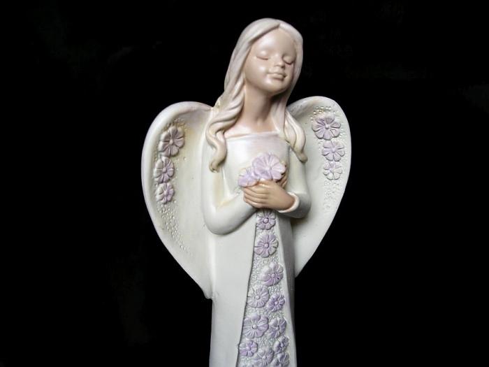 Schutzengel Engel Geschenke